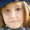 Kid M
